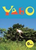 YABO2015_01